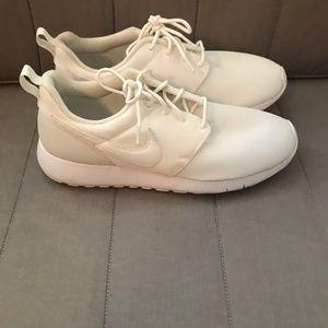 Nike kids Rosie Sneakers
